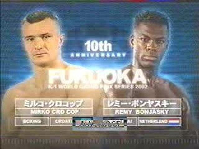 K1.-.Cro.cop.vs.Bonjasky.(2002)