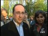 Renaud Donnedieu de Vabres à Bourges