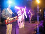 Concert ABBA STORY - OXYCOM PRODUCTION