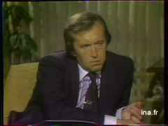 Nixon interview