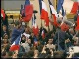 """[Manifestation anti-FN """" Vive la France"""" au Trocadéro]"""