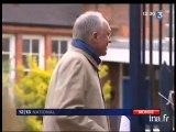 Elections locales anglaises : Boris Johnson élu maire de Londres, lourde défaite