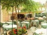 Tourisme : Anciens hôtels particuliers de Toulouse