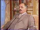 Guerre Iran-Irak : interview Taha Yassin Ramadan