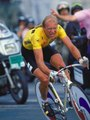 Laurent Fignon favori du Tour de France 1984 - Archive vidéo INA