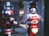 VR Troopers 02 Part 2