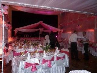 decoration de salle de mariage-decoration salle fete-deco salle mariage- decoratrice mariage- 77,75,93,02,94