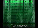 Dj İbrahim Çelik & Elissa - Ayami (Remix)