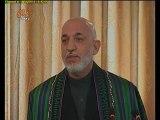 Sahar Urdu TV News October 26 2010 Tehran Iran