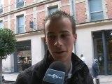 Georges Frêche, un homme populaire s'en va (Nîmes)