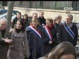 إقرار الصيغة النهائية لقانون التقاعد في فرنسا