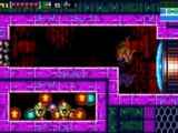 Metroid Zero Mission (05) Chemin Vers Mother Brain :)