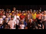 Breuillet Journée Handicap et Perspectives 2010