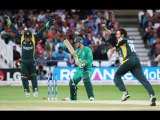 Cricket Streaming Of 2nd T20 South Africa v Pakistan