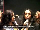 Miss Picardie 2010 : présentation des candidates