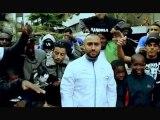 Exclu nouveau clip - Super héros dans le ghetto - Sadoola