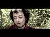 Les films de Jean-Yves Bilien- Partie 2