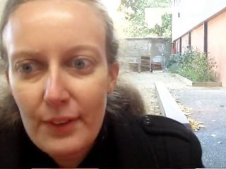 Vidéo de Céline Lavignette-Ammoun