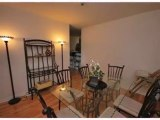 Homes for Sale - 9440 S 51st Ave - Oak Lawn, IL 60453 - Cold