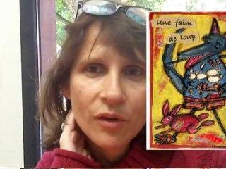 Vidéo de  Jeanne Taboni Misérazzi