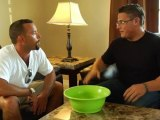 Outpatient Drug Treatment: Carrying Recovery Back Into ...