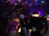 decoration salle fete- deco salle anniversaire- animations anniversaire, mariage, 02,77,75,93,94