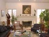 Homes for Sale - 766 Windings Ln - Cincinnati, OH 45220 - Ba