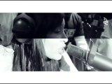 Planete Rap Amy & Bushy  (avec Rohff Mokobé Amel Bent...)
