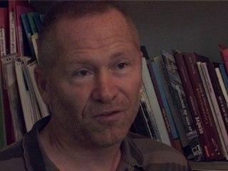 Vidéo de Alain Milon