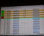 comentarios quinielas jornada 17,31-10-2010 video1