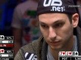 World Series of Poker WSOP 2010 Ep.27 - 3 cardplayertube.com