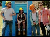 Jackass 3D : bande annonce VF