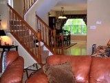 Homes for Sale - 9 Crump Ln - Merchantville, NJ 08109 - Paul