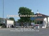CAMPSITE SOLEIL LEVANT*** (ENG) MESCHERS CHARENTE-MARITIME