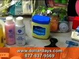 Wholesale Feminine Hygiene Kits and Hygiene Washroom Product
