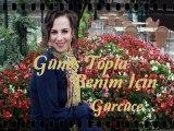 Züleyha' dan 10 Etnik Dilde Livaneli Şarkıları