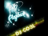 Dj Co3L - Rnb Flashback