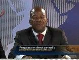 DEBAT PRÉSIDENTIELLES COTE D'IVOIRE du 28/10/10 - Part 2