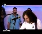 Kazım Koyuncu Hülya Avşar Show-Didou Nana Video