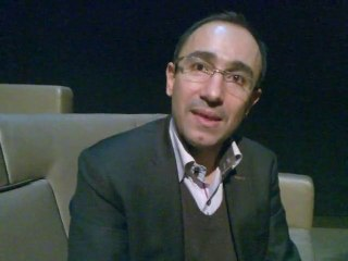 Jérôme SEROR, Canal+ et la TV interactive sur XBOX Live