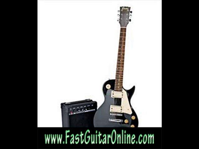 learn guitar tabs online fast