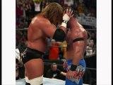 Missin Eddie Guerrero feat Chris Benoit
