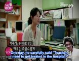 [ENG] The Secret Star - Big Bang Seungri's Story [Part 5-5]