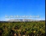 Clip Provence-Alpes-Côte d'Azur numero 3