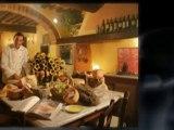 Luxury Villas - Luxury Villas in Italy, Villa Rental in Ital