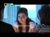 MTV Girls Night Out [Episode 5] - 29th October 2010 pt5