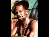 """Don Carlos-Objection overruled""""Tribute Gregory Isaacs"""""""