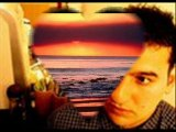 AHMET NAS - Yangın (söz&müzik :Ahmet NAS)