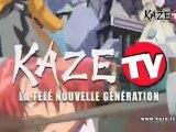 Kaze TV (Bande annonce)