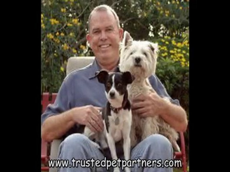 Pet Trusts: Trusted Pet Partners Online Pet Trusts